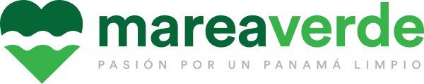 Marea verde logo