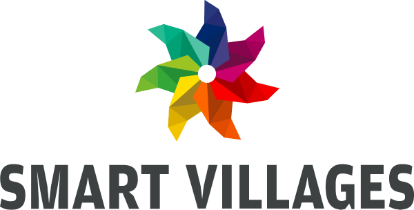Smart Villages logo
