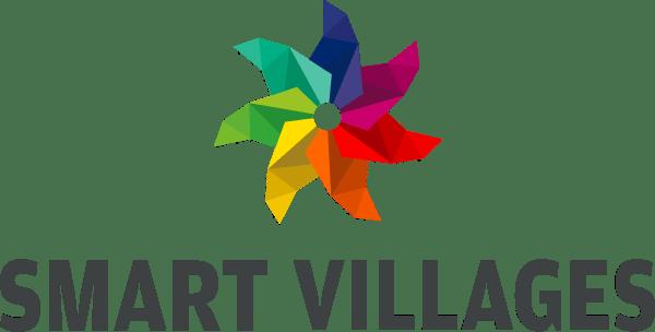 Smart Villages logo