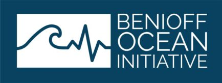 benioff ocean initiative logo